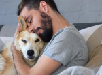 Végre megfejtették a titkot, mely mindig is izgatta a kutyatulajdonosokat