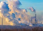 Hihetetlen: Akár skizofréniát is okozhat a légszennyezettség