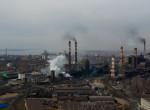 Így javulna az egészségünk, ha csökkenne a légszennyezés mértéke a Földön