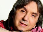 Három év után végre lábadozik az agyvérzésen átesett magyar zenészlegenda
