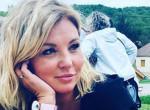 Liptai Claudia őszintén elárulta, miért küzdött sokáig súlyfelesleggel