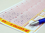 Megdőlt a magyar lottórekord: Ennyit vitt haza a szerencsés játékos