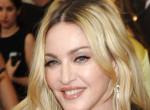 Így akadályozná meg Madonna, hogy Harry és Meghan Kanadába költözzön