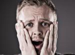 Égnek állt a férfi haja: Ezért lett egymillió forint a mobilszámlája