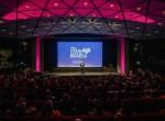 Az egész világot lenyűgözte ez a magyar film - Óriási győzelmet aratott