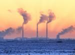 Kiderült: Ennyi magyar retteg a klímaváltozástól
