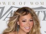 Mariah Carey vallott: Ez a kedvenc sorozata
