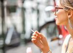 Kiderült: Így hat valójában az emberi szervezetre a marihuána