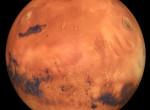 A kutatók szája is tátva maradt: 4 milliárd évvel ezelőtt élet lehetett a Marson
