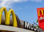 Testközelből ismerhetjük meg a McDonald's történetének legnagyobb csalását