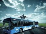 Így közlekedhetsz ma a városban: sűrítették a járatokat