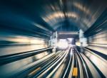 Folytatódik a 3-as metró felújítása, ezeket az állomásokat zárják le tavasztól