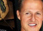 Schumacher felesége megszólalt: Ilyen állapotban van a legendás sztár