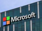 Mindenki odavan a Microsoft vadonatúj böngészőjéért - Mutatjuk, mit tud!