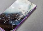 Tragédia: Felrobbanó mobilja ölte meg a tinilányt