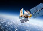 Van okunk a pánikra? Napokon belül összeütközhet két műhold