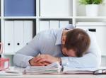Tényleg jót tenne, ha alhatnánk pár órát munkaidőben?
