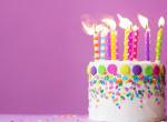 Mindenkiben megállt az ütő attól, amit születésnapján mondott a 94 éves nagymama