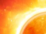 Beleborzongsz: Ennyire részletgazdag kép még sosem készült a Nap felszínéről