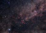 Ezen a négy égitesten lehet élet a Naprendszerben