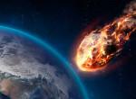 Így mozdítaná el pályájáról a NASA ezt a felénk közeledő aszteroidát