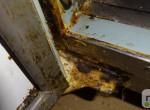 Áldatlan állapotok uralkodnak egy csepeli pékségben - Fotók
