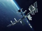 Bámulatos fotó: Így néz ki Földünk a világűrből