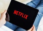 A kutatók szerint a klímaválságot mélyíted, ha sokat lógsz a Netflixen