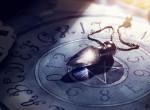 Nostradamus éjsötét jóslatai közül három már be is teljesedett