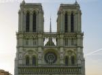 Nagyobb a baj, mint hittük: Korántsem biztos, hogy megmenthető a Notre-Dame