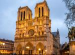 Mesés víz alatti erdőből születhet újjá a Notre-Dame?