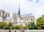 Korai volt az öröm, még mindig nagy veszély leselkedik a Notre-Dame-ra