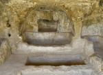 Elképesztő: Négyezer éves, gigantikus királysírokat tártak fel Görögországban