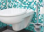 Lehet, hogy eddig rosszul húztad le a vécét - Valójában így kellene