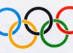 Egyszerűsített Olimpiára készül Tokió - Íme a részletek