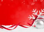 Rendhagyó produkcióval kívánnak boldog karácsonyt a mentők - Videó