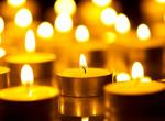 Öngyilkos lett egy 28 éves férfi, aki koronavírusban szenvedett
