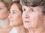 Szeretnéd lelassítani az öregedést? Íme egy tuti tipp!