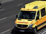 Hihetetlen: Végre megtörtént, amire 129 éve vártak a női mentősök