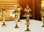 Bivalyerős mezőnyben kell helytállnia az Oscarra nevezett magyar filmnek