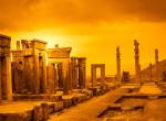 Évezredek múltán derült fény rá, mi pusztította el az ősi települést
