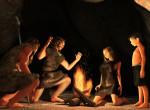 Harcos amazonokkal indult az emberi történelem - A nők is vadásztak az őskorban
