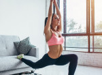 Ha ezeket a tanácsokat betartod, élmény lesz az otthoni edzés