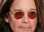 Gyógyíthatatlan kór támadta meg Ozzy Osbourne szervezetét