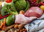 Ezt még a kutatók sem hitték volna - Ijesztő titok derült ki a paleo étrendről
