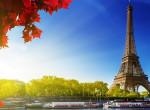 Itt az új őrület - Vízitaxik lepik el Párizst