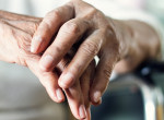 Nem találod ki, mi adhat új reményt a Parkinson-kóros betegeknek
