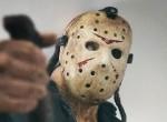 Ennél menőbb nincs: Horrorsör készült, melyet a Péntek 13 ihletett