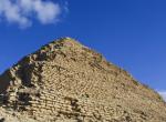 Amerikában található az egyik legnagyobb piramis - Tudod, mit rejt a belseje?