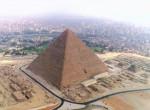 Úttörő felfedezések: Újabb titkokra derült fény a piramisokról